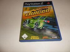 PlayStation 2  PS 2  Juiced (7)