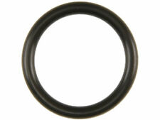For 2002-2007 Buick Rendezvous Distributor Gasket Felpro 87139WW 2003 2004 2005