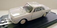 PROGETTO K  1:43 AUTO DIE CAST LANCIA FULVIA COUPE' STRADALE 1965 GRIGIO  PK080
