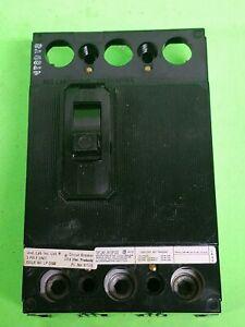 ITE/Siemens QJ23B150 Circuit Breaker 3P 150A 240V