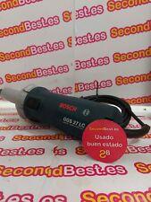 Amoladora Recta Bosch GGS 27 LC 600W Segunda Mano