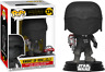 Knight of Ren with Arm Cannon STAR WARS Funko Pop Vinyl New in Mint Box + P/P