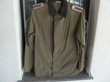 Uniform - Dienstjacke - Uffz. Panzer   sg 48    (U 033)