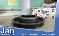 AL4 DPO transmission sealing piston Peugeot Citroen Renault 231910 7700100393