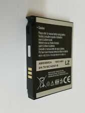 AB653850CA Rare Battery Replacement For Samsung i220 i225 M900 D720 T939 i627