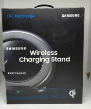 Samsung Wireless Fast Charge Charging Stand 2018 Galaxy  #30