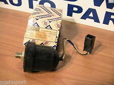 for Nissan 810 260Z: Oil Pressure Gauge Switch Transmitter Sender 25070-29E00