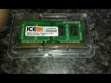 ICEmemory - memoria ram per Mac Book Pro/iMac/Mac mini SO DPR 1066 MI da 2 GB