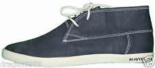 "SEAVEES Men's 2 EYE FLOATER SHOES  Size 12 ""Brand New"""