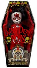 Living Dead Dolls Days of the Dead Series 20 Camilla Doll [Variant]