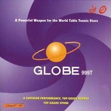 Globe Belag 999 T Soft