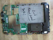 Amazon Kindle Keyboard 3 Wi-Fi  D00901 Logic Board Motherboard - Tested