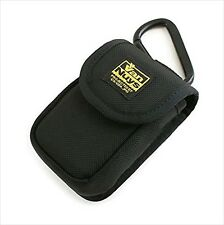 Vannuys vertical type carrying case Type-B for SONY Cyber-shot HX30V  F/S JAPAN