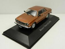 Model Car, Renault Torino Zx, 1981, 1:43 SCALE  Brand New