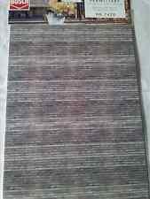 2 PIASTRE DECORATIVE ARTICOLO 7420 DELLA BUSCH 210x148x0,6 mm.