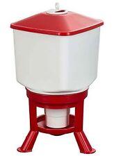 Geflügeltränke Kubic, 40 Liter