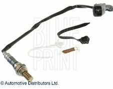 FOR LEXUS GS430 7/2000-> RH UPPER FRONT DIRECT FIT 02 OXYGEN LAMBDA SENSOR