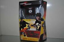 Spy Gear Spy Go Action Camera Ships Free In USA