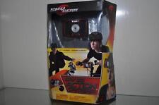 Spy Gear Spy Go Action Camera Ships Free In USA NIB 😎📷😎📷😎📷😎📷😎