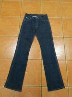 womens RM WILLIAMS stretch jeans SZ 9 R  TJ458