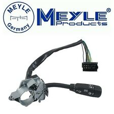 Mercedes W202 C220 C230 C280 C36 Turn Signal Wiper Combination Switch