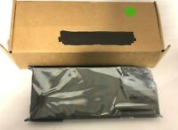 Dell DL41M9 Laptop Battery NEW IN BOX