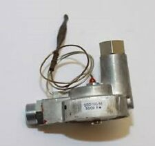Flavel Falcon Rangemaster Leisure Flame failure device A028173 genuine part