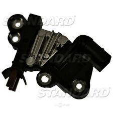 Voltage Regulator Standard VR859