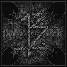 Bunkur - Bludgeon (Hol), CD (Urfaust,Sunn o))),Doom,Coffins,Anatomia,Drone)