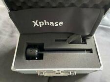 Xphase Pro S 360 VR Camera w/200MP 25Lens USB pen32GB MINT