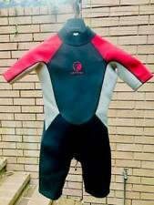 New listing Kids wetsuit x 2 ($25 each)