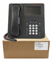 Avaya 9621G IP Telephone (700480601) - Certified Refurbished, 1 Year Warranty