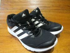 Adidas Duramo 7 Running Shoes Trainers-UK 7 EU 40.5