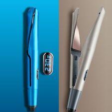 Professional Hair Crimper Straightening Iron Curling Iron Hair Curler Ceramic