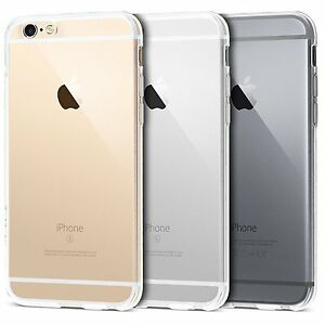 iPhone 6 and 6s Case,