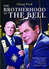 The Brotherhood of the Bell [New DVD] Manufactured On Demand, Full Frame, NTSC