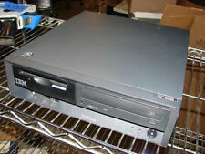 IBM Netvista 2.53GHZ 1024MB -  40GB - CD - Win XP Pro