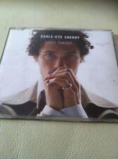 Eagle-Eye Cherry Save Tonight CD single
