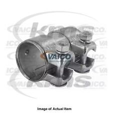 New VAI Exhaust Pipe Connector V10-1834 Top German Quality