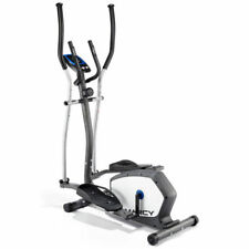 Marcy Gym & Training Home Use Cardio Machines