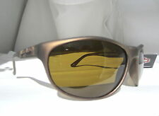 3cc3e31cbb Harley Davidson Sunglasses Glasses HDS 015 320-1 Bronze Authentic Free  Shipping