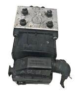 ABS Anti Lock Brake Pump 2004 Subaru Impreza   27531AC050