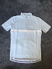 Rapha Club Jersey Mk 2 Mens Size X-Small Cycling Top