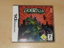 Videojuegos de acción, aventura Nintendo 3DS PAL