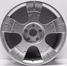 "Lexus SC430 2002 2003 2004 2005 2006 2007 2008 2009 2010 18"" Wheel Rim TN 74160"