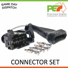 New Connector Set For Nissan 300ZX Z32 3.0L 3.0L Turbo Crank Angle Sensor CAS