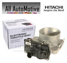 2003-2007 GM 4.8 5.3 6.0 V8 NEW Fuel Injection Throttle Body OE Hitachi ETB0019