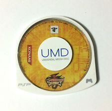 USED PSP Disc Only Yu-Gi-Oh 5D's Tag Force 6 JAPAN Sony PlayStation Portable