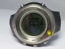 Nike Lance 4 Digital Watch WA0020