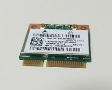 "Lenovo Yoga 2 11 20332 11.6"" Genuine Wireless WiFi Card QCWB335"